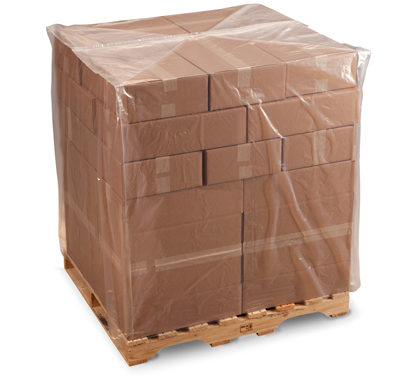 Pallet Cover