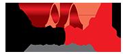 MetroPlast Ambalaj Logo